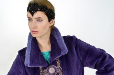 Defile & Persona, сеть салонов верхней одежды